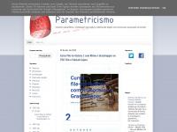 parametricismo.blogspot.com