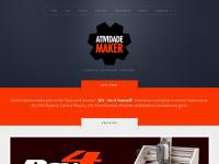 Mytarget.com.br - MyTarget - Agregador de links.