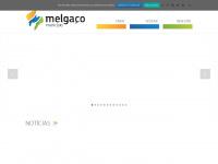 Cm-melgaco.pt - Portal Municipal de Melgaço – Portal Municipal de Melgaço