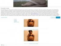 Recursim.wordpress.com - Freio | Recursinho de minguar toada
