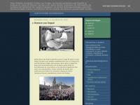 galizanova-aspontes.blogspot.com