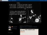 thebeatlesarchives.blogspot.com