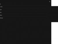 chaveiroperdizes.com