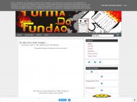 thefundao.blogspot.com