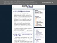 acompasso.blogspot.com