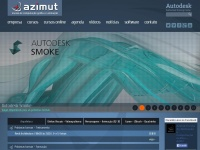 AZMT Site