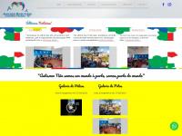associacaoama.com.br