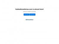 futebolbrasileirao.com