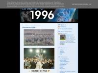 brasileiro1996.blogspot.com