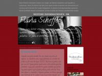 pinduricalhosfla.blogspot.com