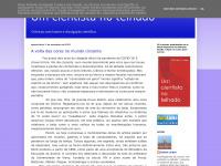 umcientistanotelhado.blogspot.com