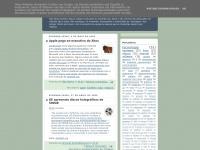 slashdotptbr.blogspot.com