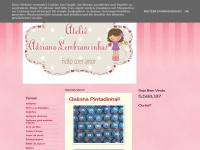 adrianaartesanatoemeva.blogspot.com