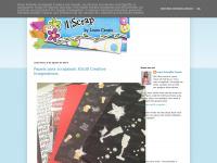 euscrap.blogspot.com