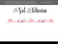 tudoqprocuro.blogspot.com
