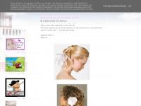 noivinhalari.blogspot.com