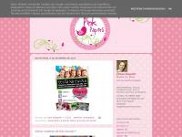 pinkpapersbydani.blogspot.com