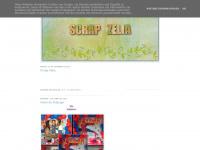 scrapzelia.blogspot.com
