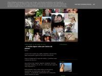 luzangarini.blogspot.com