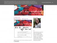 patialves.blogspot.com