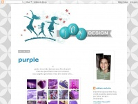 adriana-joydesign.blogspot.com