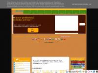 opentecoste.blogspot.com