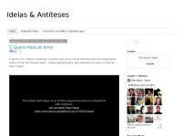 ideiaseantiteses.blogspot.com