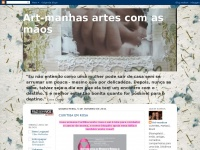 art-manhasartes.blogspot.com