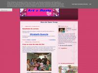 Adriana-artemanhas.blogspot.com - .