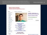 noticiario-total.blogspot.com