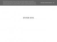 eboadbelemsp.blogspot.com