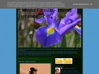 deusestanocontroledetudo.blogspot.com