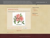 leretudodebom.blogspot.com