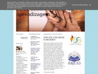 adrianoeaeducacao.blogspot.com