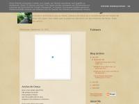 Arletepoesia.blogspot.com - Minha Letra
