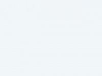 contratanet.com.br