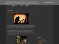 forgetthefear.blogspot.com