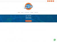 auimaue.com.br