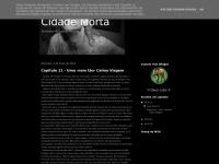 cidadedosmortos-matheus.blogspot.com