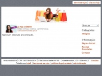 Bonsprodutos.loja2.com.br - bons produtos