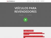 autorola.com.br
