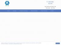 vlindustria.com.br