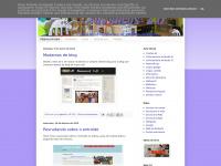 3cboboras.blogspot.com - Xuvencos 2.0