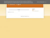 tabuleiropolitico.blogspot.com