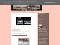 agiacomin.blogspot.com
