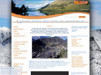 turismoemandorra.com