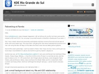 kders.wordpress.com
