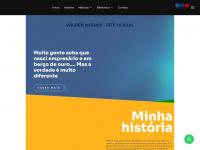 wildermorais.com.br