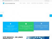 ggabc.com.br
