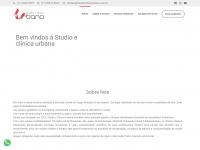 studioclinicaurbana.com.br
